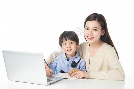 儿童在线教育图片