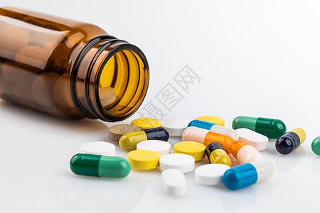 药品与医疗图片