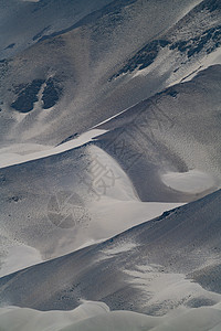 新疆帕米尔高原戈壁高原图片