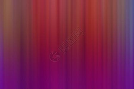 色光线条图片