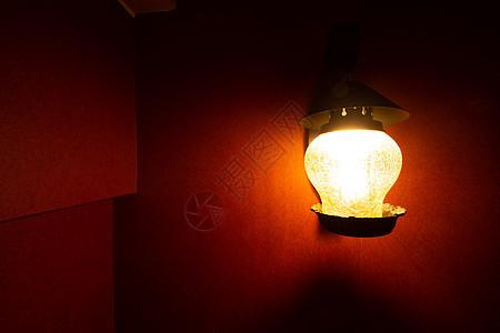 室内 挂灯图片