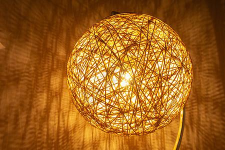 室内灯具 图片