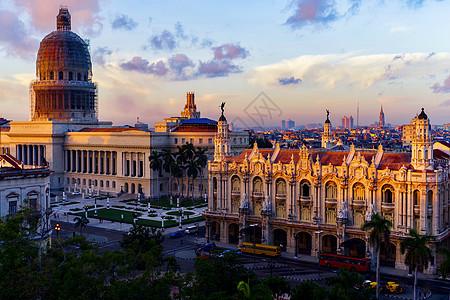 西班牙建筑图片