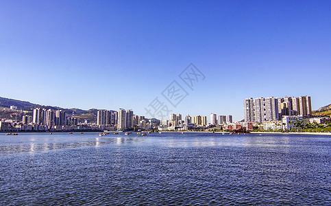 云南曲靖金鸡湖景区图片