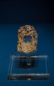 北京故宫博物院墨玉图片