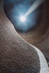 苏州御窑金砖博物馆图片