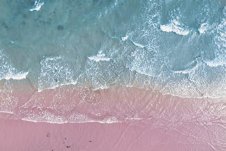 涠洲岛海滩图片