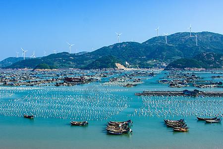 奇达村海滨盛宴图片