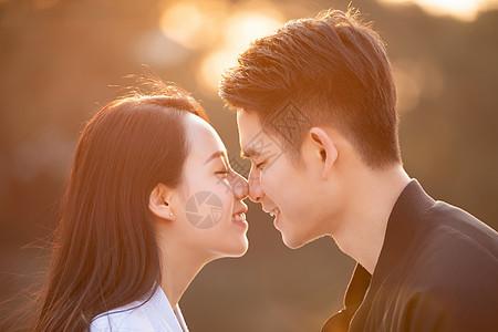520亲密情侣图片