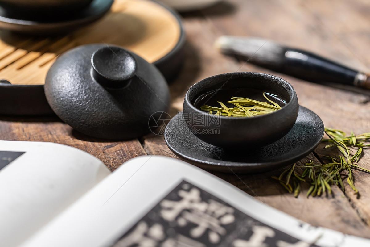 安徽安吉白茶价格表