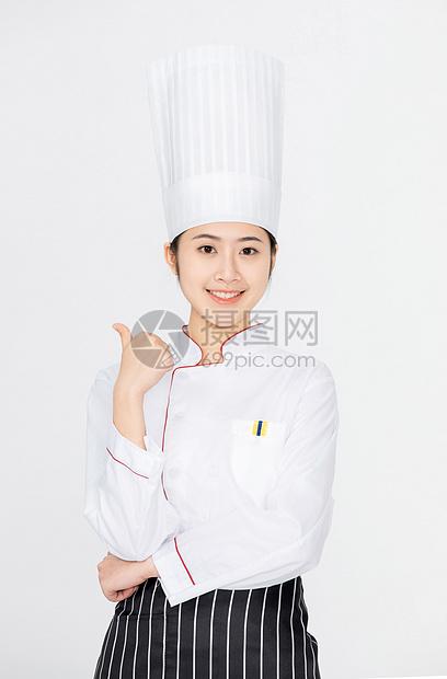 格式美女图片素材_免费下载_jpg美女保安_VR图片大全摸厨师图片