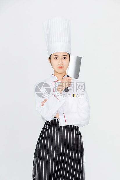 图片厨师图片素材_免费下载_jpg美女格式_VR视频体检美女图片