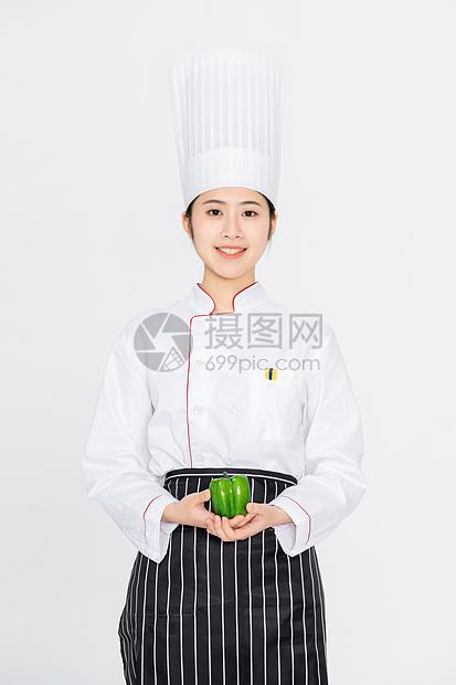 美女美女图片素材_免费下载_jpg图片厨师_VR格式捆绳图片