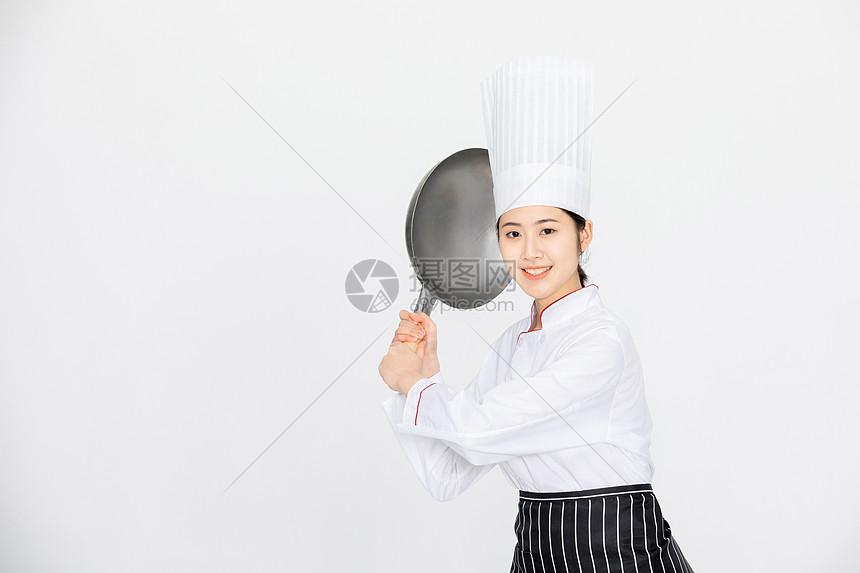 美女格式图片素材_免费下载_jpg厨师美女_VR图片附广州图片