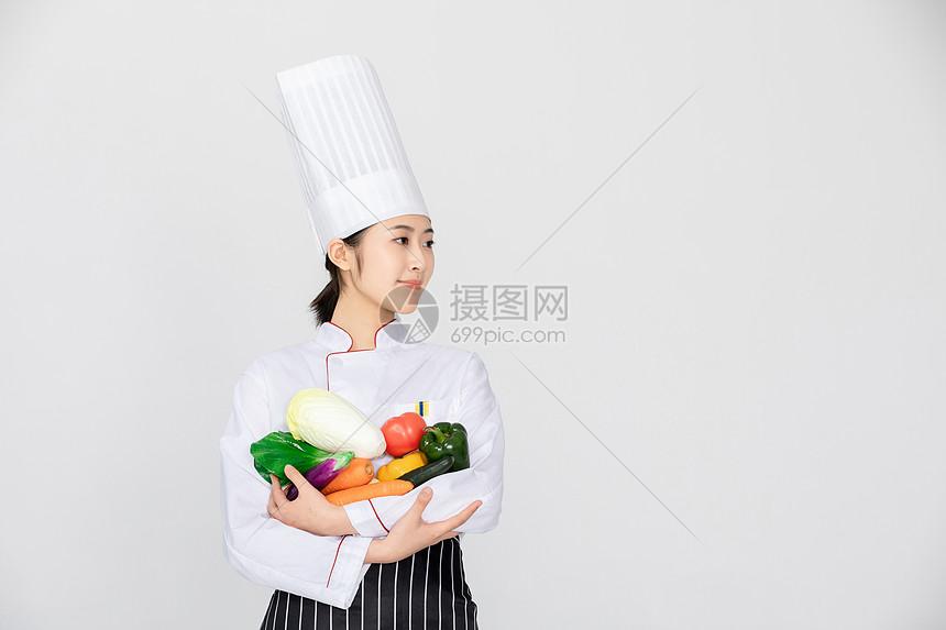 兄弟图片图片素材_免费下载_jpg美女美女_VR吧厨师搭讪奔跑弟的格式欧韩国图片