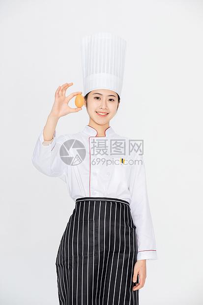 美女图片图片素材_免费下载_jpg厨师美女_VR大学生格式越南图片