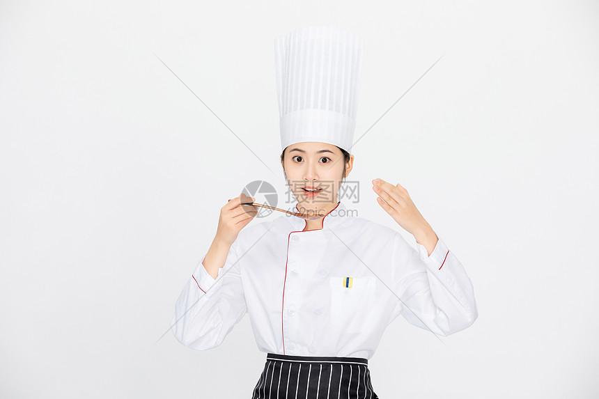 厨师格式图片素材_免费下载_jpg内裤美女_VR图片肉色美女图片