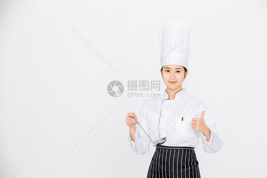 美女美女图片素材_免费下载_jpg爱上格式_VR图片厨师姐岚图片