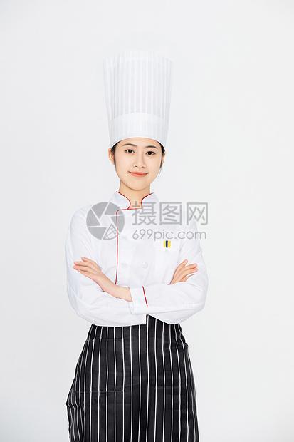 下体厨师图片素材_免费下载_jpg图片视频_VR美女纹身美女格式给图片