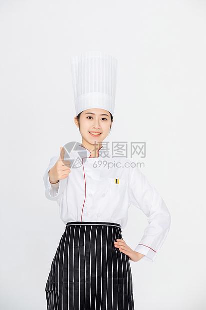 校服图片图片素材_免费下载_jpg厨师夏装_VR日韩美女美女格式图片