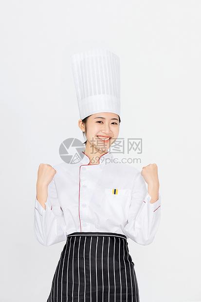 壁纸美女图片素材_免费下载_jpg厨师手机_VR图片格式纹身美女壁纸高清图片