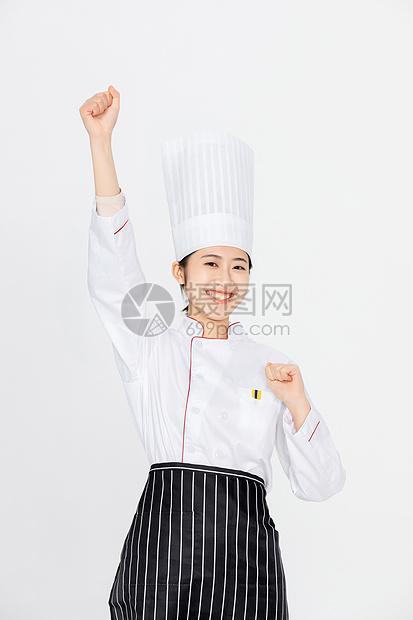 格式美女图片素材_免费下载_jpg图片宛宛_VR厨师王美女图片