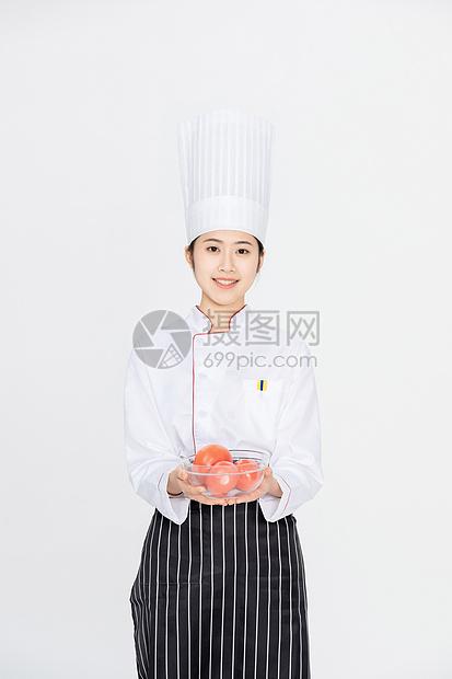 美女图片图片素材_免费下载_jpg健美格式_VR厨师美女俄罗斯图片