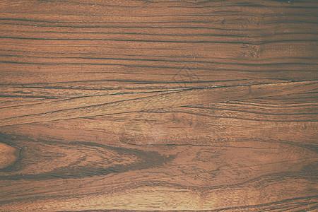 木纹纹理背景复古图片