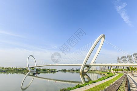 南京城市地标南京眼图片