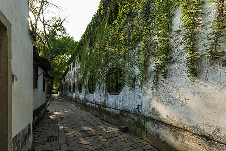 苏州同里古镇景区picture
