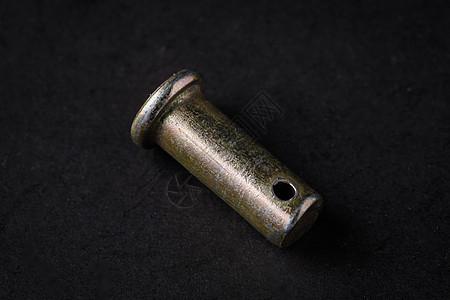 不锈钢螺丝栓图片