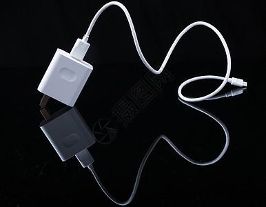 充电器图片