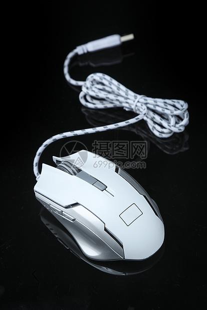 办公鼠标图片