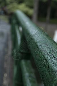 公园路桥图片