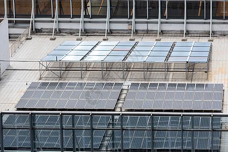 太阳能图片