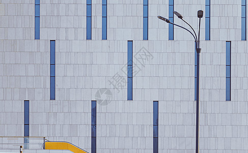 北京市建筑设计特色图片