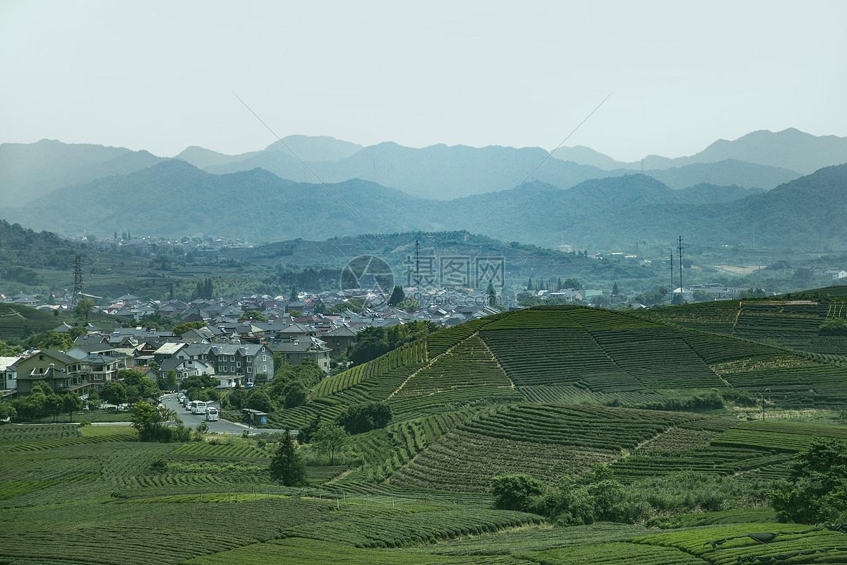 中宁县枸杞局召开2018年度党员冬季轮训动员大会