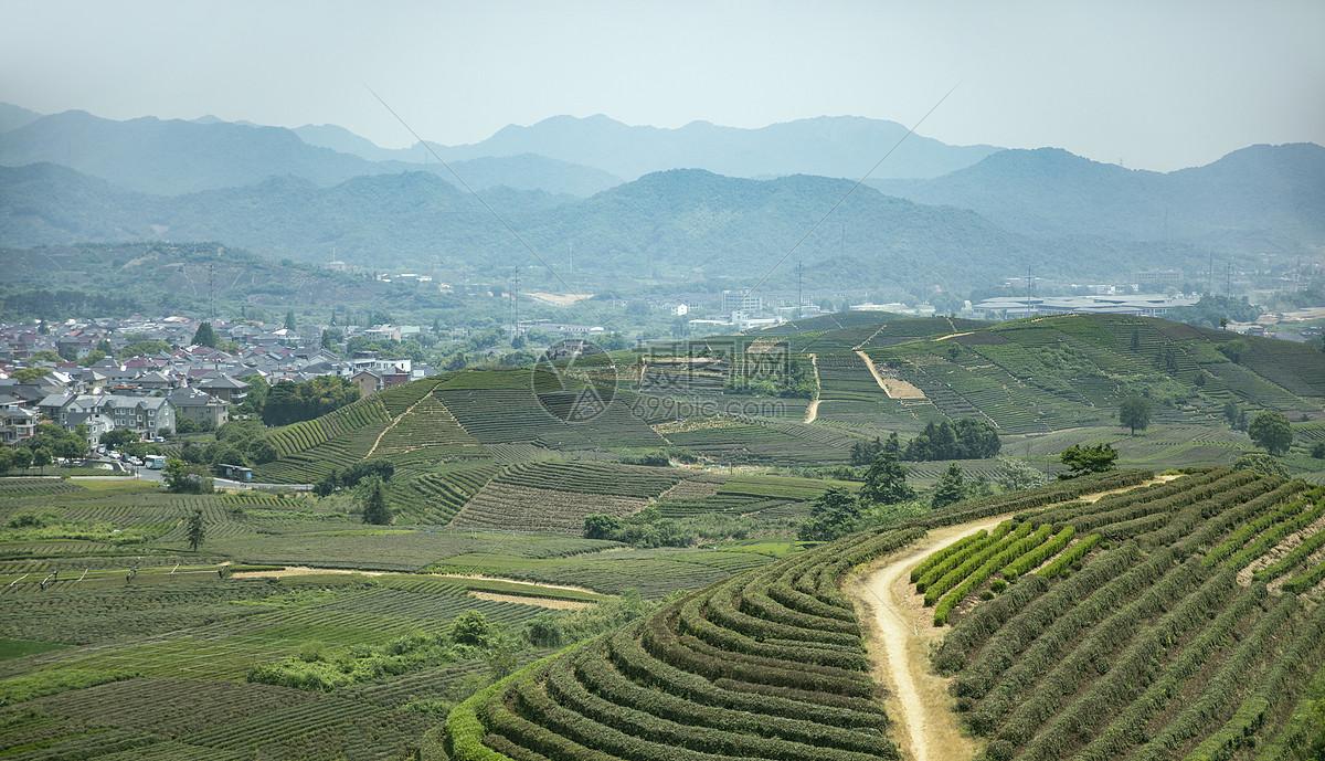 安徽铜陵县水技员徐和你勤学习提高水产养殖技