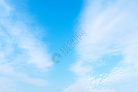 蓝天白云picture