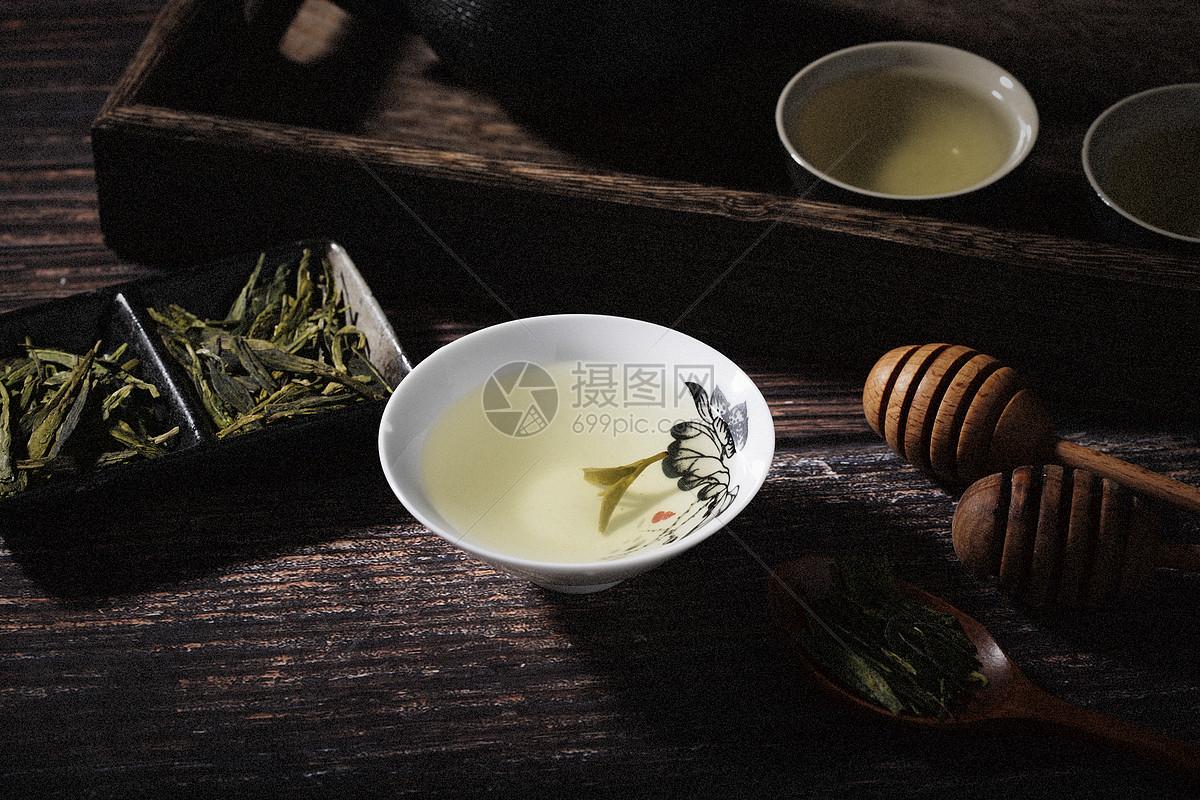 喝白牡丹白茶的好处
