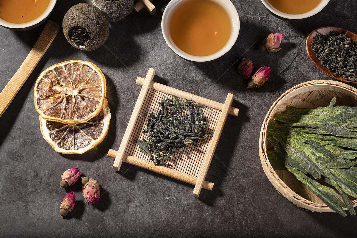 白茶有啥作用_功效和作用