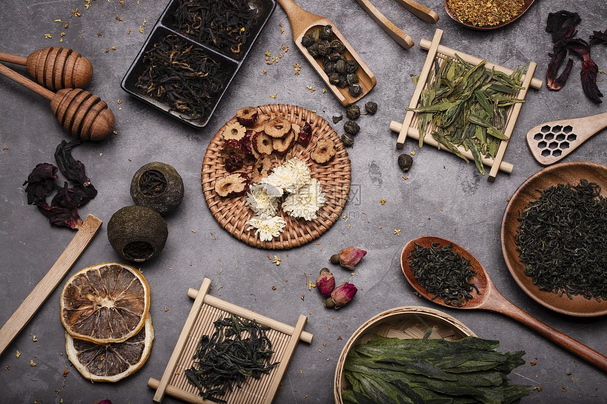 安吉白茶施肥技术