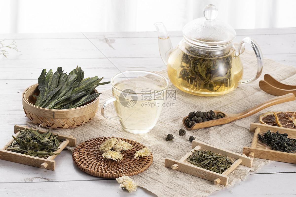 熟白茶的功效与作用_功效和作用