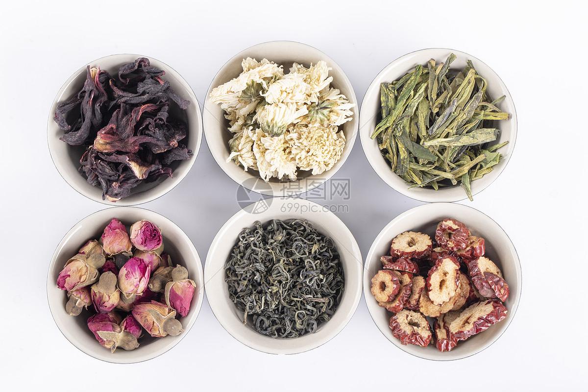 白牡丹福鼎白茶的价格