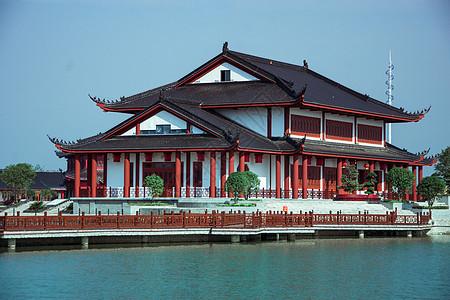 凤凰古城旅游景区图片
