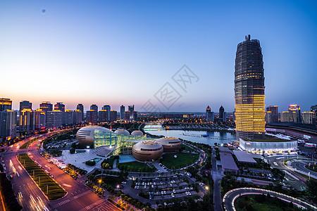 郑州大玉米GBD图片