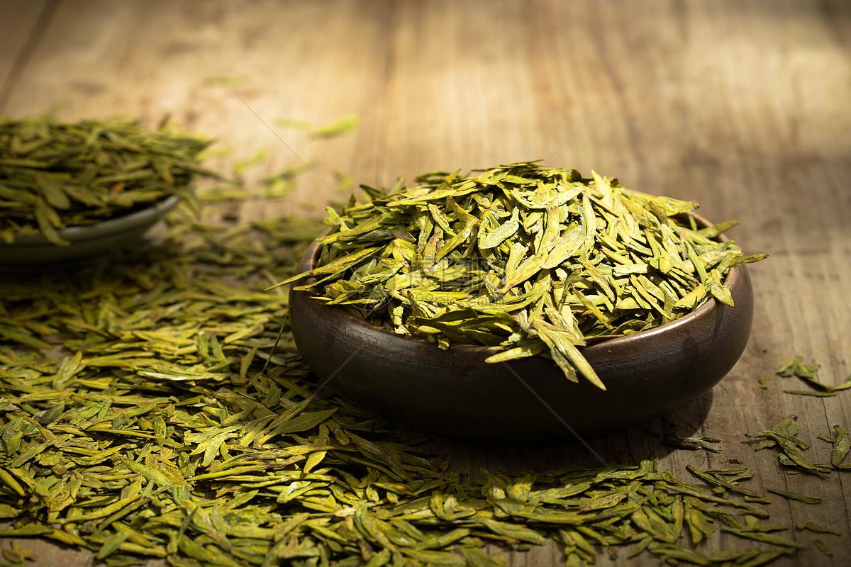 福鼎白茶的主产区是