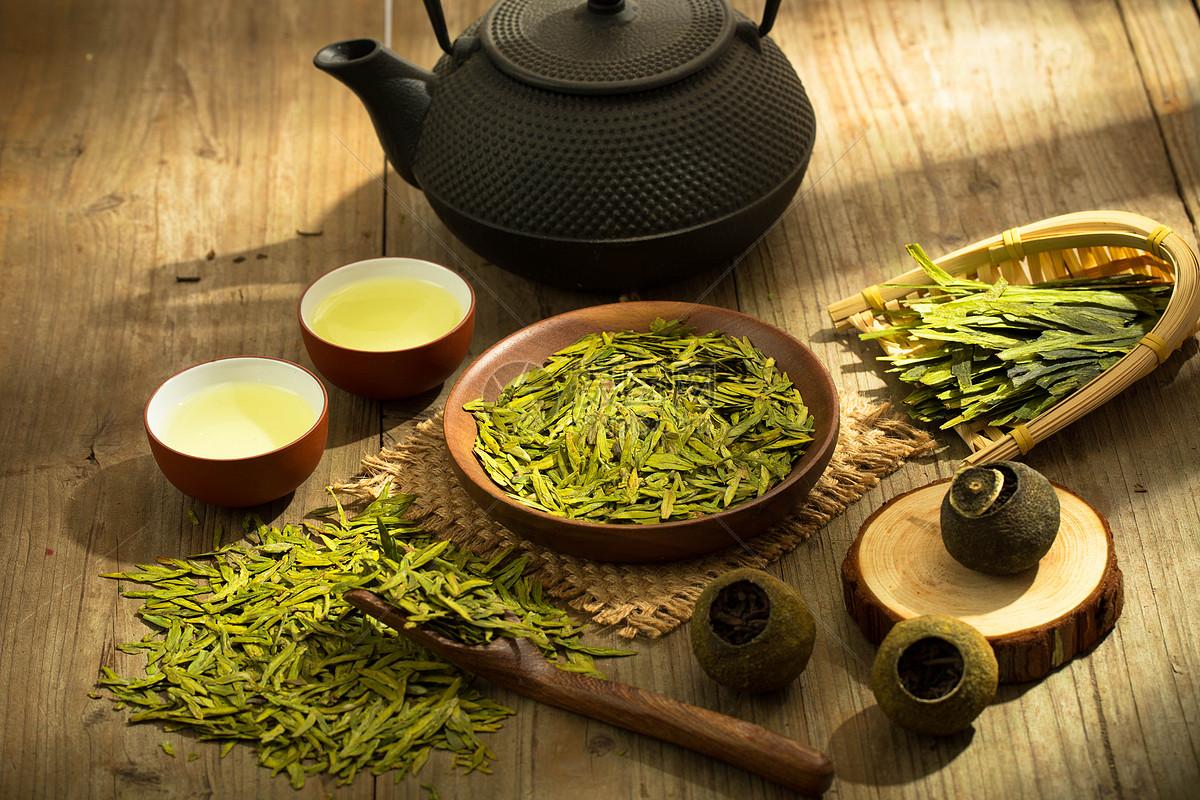 白茶香水是什么味道_白茶知识