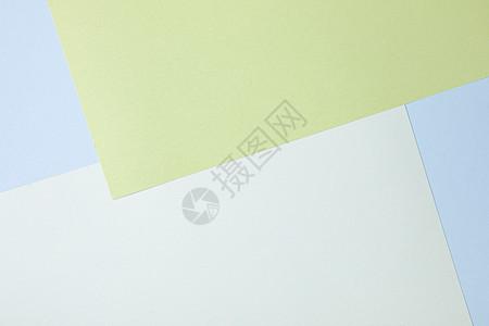 originality色彩拼接picture