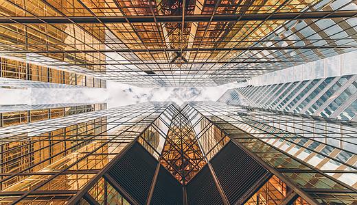 香港中港城图片